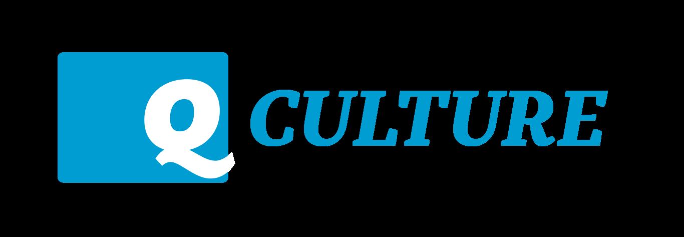 Q-Culture